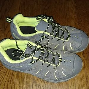 Other - Merrell dry shoes